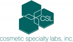 Cosmetic Specialty Labs