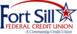 Fort Sill Federal Credit Union